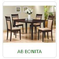 AB BONITA